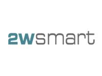 2ws-logo