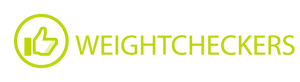 Weightcheckers GmbH Logo