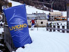 Livigno – feel the alps