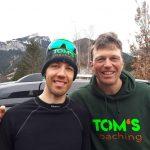 Matthias Kuhn & Thomas Steurer
